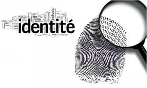 identite-numérique1